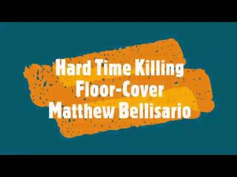 Hard Time Killing Floor