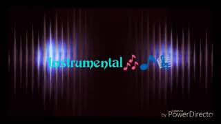 Khwaab dedo ya saath dedo... 💓 touching...Hindi songs...