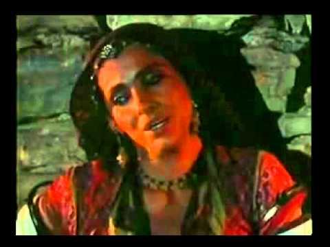rudaali hindi movie song free
