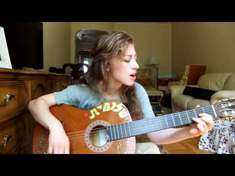 Eternal Flame Bangles Cover