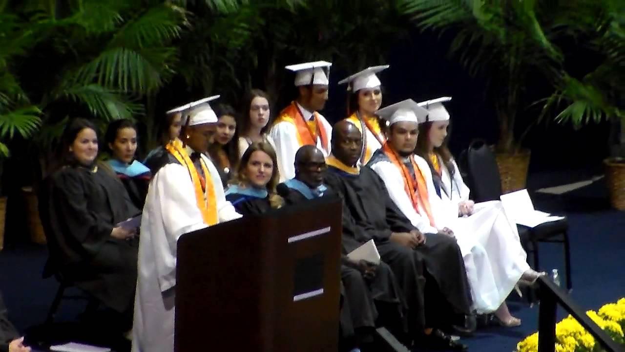 up diliman graduation speech 2015