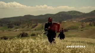 Мир Дикого Запада | Westworld