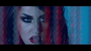 Watch Adore Delano I Adore U video