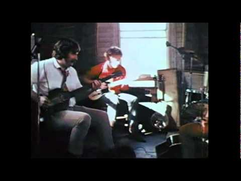 Mother Earth and Tracy Nelson  Rare Footage from 1969 in Nashville