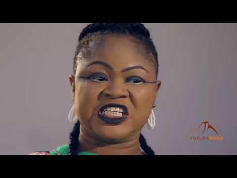 Download HAVAH Part 2 - Yoruba Movie