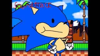 Sunky.MPEG Soundtrack: Knickknacks Chasing Sunky