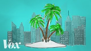 Download The tiny island in New York City that nobody is allowed to visit Mp3 and Videos
