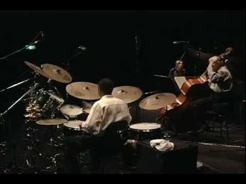 Keith Jarrett Trio - Tonk
