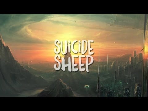 Adventure Club - Gold (feat. Yuna) (Minnesota Remix)