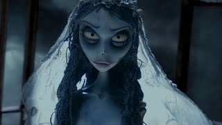 FANDUB - Victoria Meets Emily  (Corpse Bride) ÖLÜ GELİN TÜRKÇE DUBLAJ