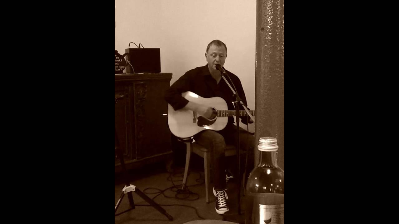 Grosses Wohnzimmer Konzert Im Hof Caf Mowwe Dortmund Kurl Vom 200816
