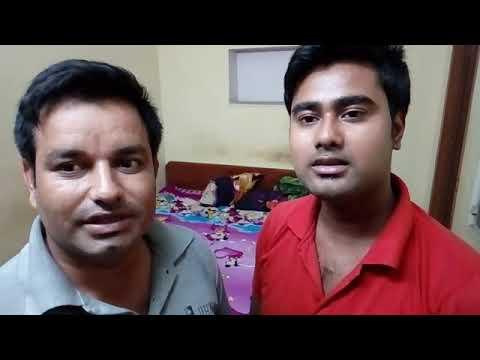 Merchant navy video by choudhary