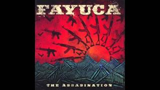Watch Fayuca Dirty Girl video