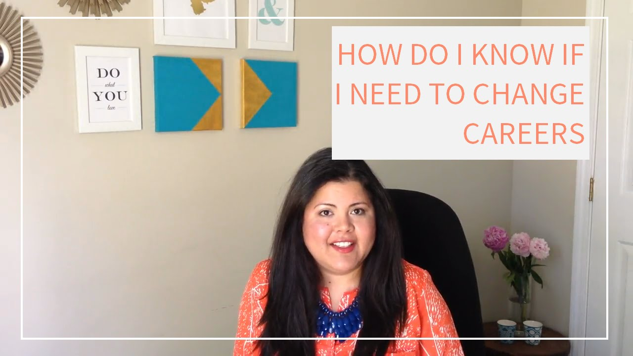 questions to ask yourself before deciding on a career change 5 questions to ask yourself before deciding on a career change