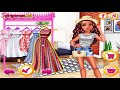 Disney Princess Games Moana Summer Online Shopping