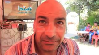فيديو| «مبتدا» يرصد رأى الشارع المصرى.. مرتضى «عدو نفسه» ويستحق السباب