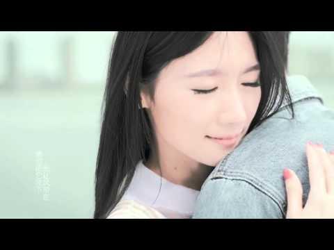 Ni hui ai wo dao she me shi hou (HD)