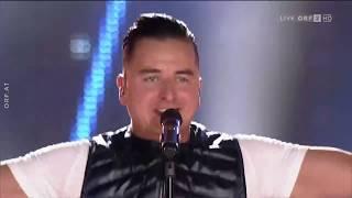 Andreas Gabalier - Hulapalu (Starnacht am Wörthersee 2018)