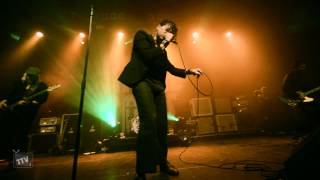 RIVAL SONS - Rich and the Poor - Tenement TV