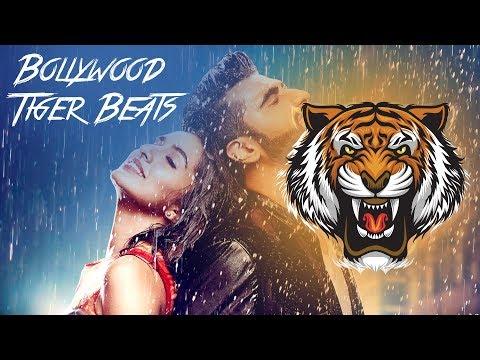 Barish Half Girlfriend Best Dj Remix & VDJ