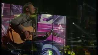 HUISGENOOT SKOUSPEL 2014 - Adam Tas - Draadloos Dae