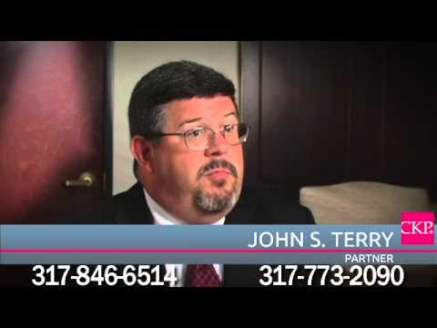 Carmel IN Business Law Attorney Noblesville Incorporation Lawyer Indiana