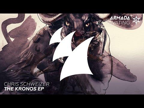 Chris Schweizer - Kronos (Radio Edit)