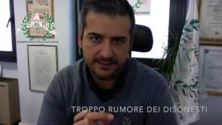 VACCINI DIFENDIAMO REPORT