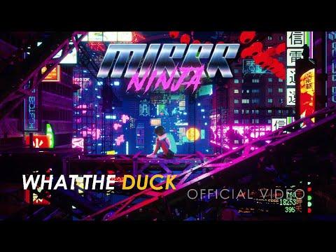 คอร์ดเพลง นินจา Mirrr Ninja