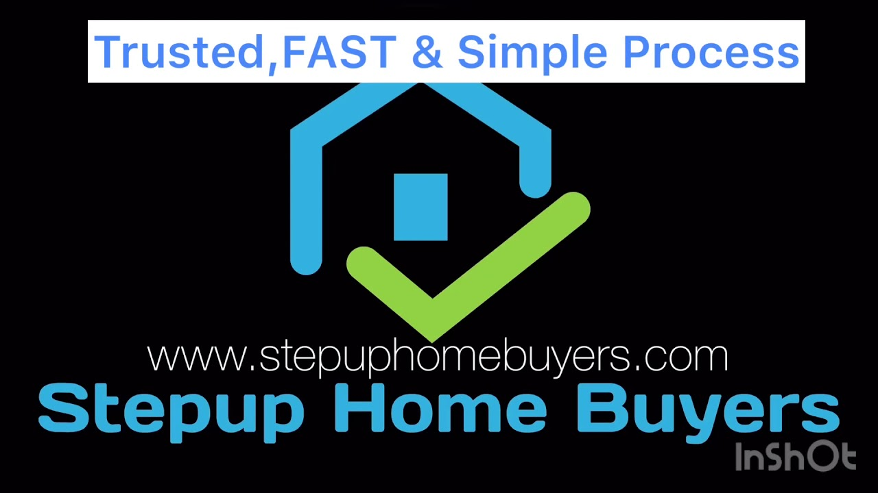 Sell your house FAST with convenience! We work with your timeline. Any condition. Any situation.