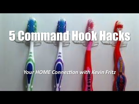 5 Uses of Command Hooks - Iron Point Mortgage