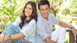 Repeat youtube video Leh Roy Ruk เล่ห์ร้อยรัก Ep. 1 [ENG SUB] [ENGLISH SUBTITLES] [26-06-2012]