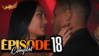 Episode 18 (Replay entier) - Les Anges 11