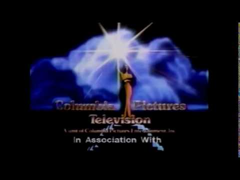 Columbia Pictures Television (IAW)/NBC Productions (1989)
