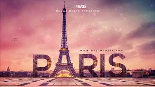 """PARIS"" Trap Beat Instrumental 2018 