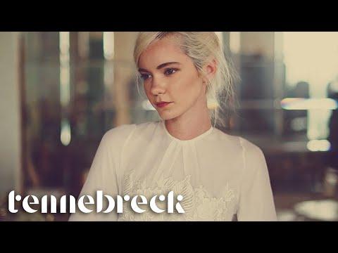 Céline Dion - Ashes | Tennebreck Remix | Radio