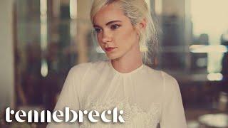 Céline Dion  Ashes  Tennebreck Remix  Radio