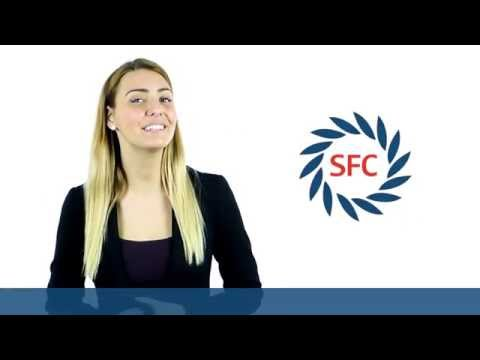 SR&ED Funding Consultants Inc.