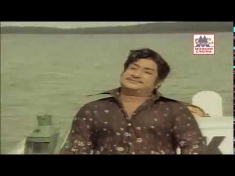Nallavarkellam Satchigal Rendu Cover TMS Rasigan