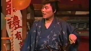 映像京都の大部屋役者からキャリアをスタートし、ピンク映画、アダルト...