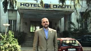 Albanien - Traum und Wirklichkeit