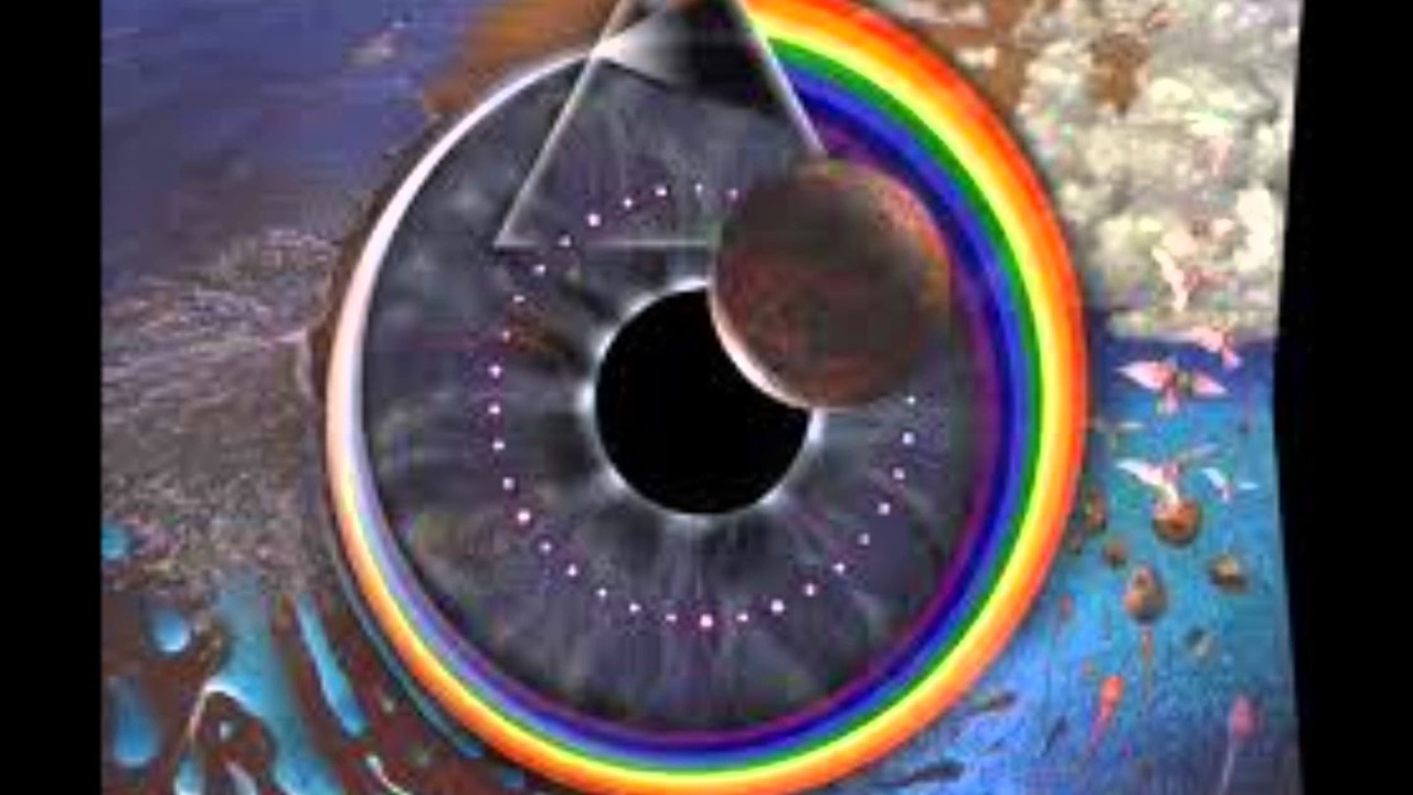 pink floyd learning to fly pulse live youtube
