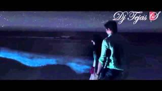 Galliyan [Ek Viilan] Remix Dj Tejas S Promo