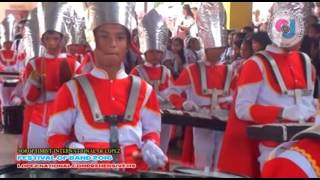 Download Video SIL-Festival of Band 2016 (Lopez National Comprehensive High School) MP3 3GP MP4