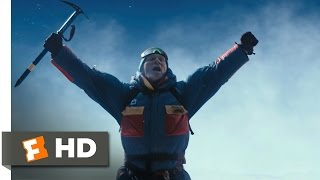 Everest movie clips: http://j.mp/2nzyzmobuy the movie: http://bit.ly/2ntwy1hdon't miss hottest new trailers: http://bit.ly/1u2y6prclip description:the cl...