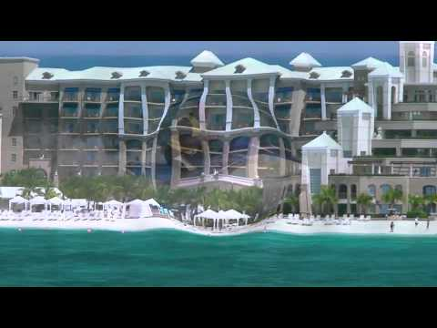 Cayman Private Charters - Seven Mile Beach