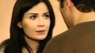 سيرين عبد النور - و إنت غايب عني / Sirine Abdennour - Wenta ghayeb anni
