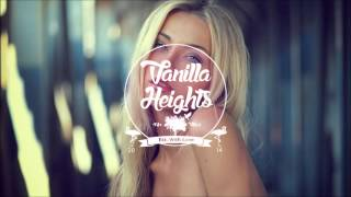 The Chainsmokers feat. Great Good Fine Ok - Let You Go (Björn Steinhagen Remix) Mp3
