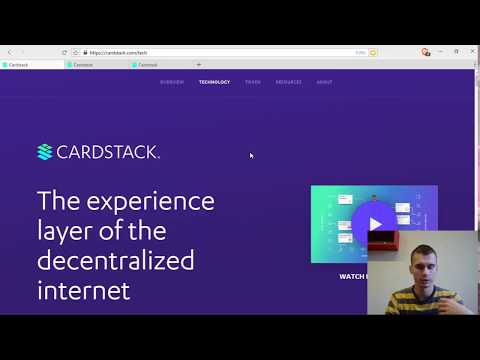 cardstack-ico-review---user-friendly-protocol-for-connecting-apps,-dapps-and-cloud-services