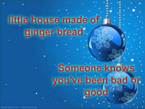 Winx Club - Magic Christmas Lyrics